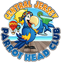 Central Jersey PHC